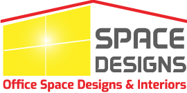 Welcome to Office Space Designs & Interiors